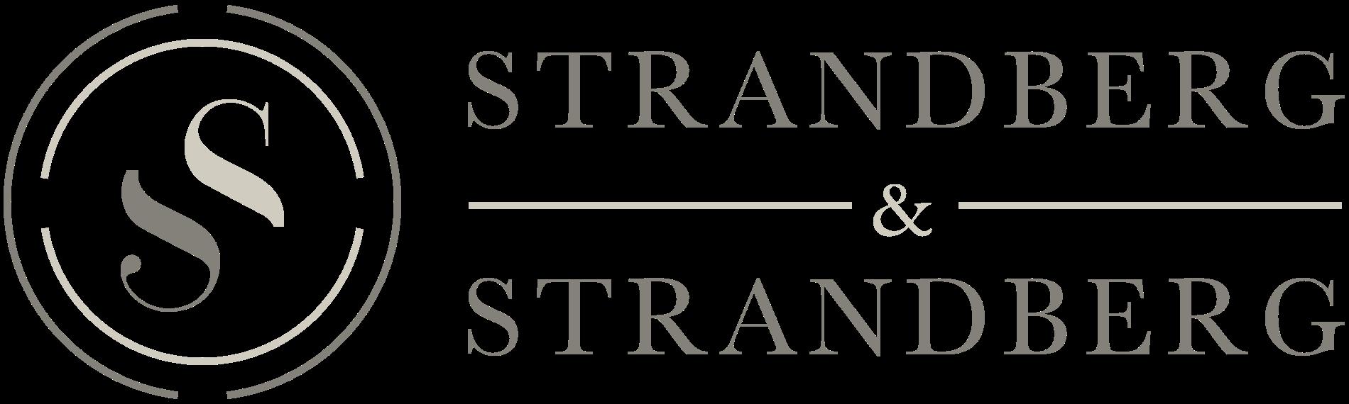 Strandberg & Strandberg